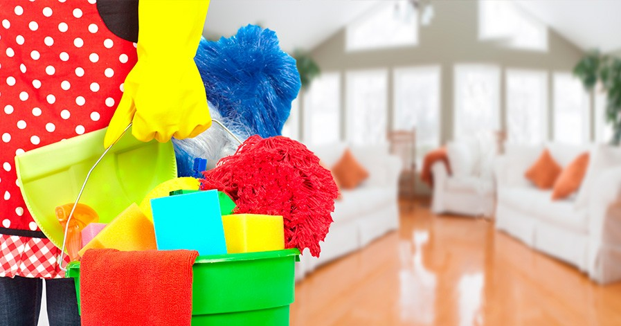 10 cosas que debes saber sobre la contratos de empleados de hogar