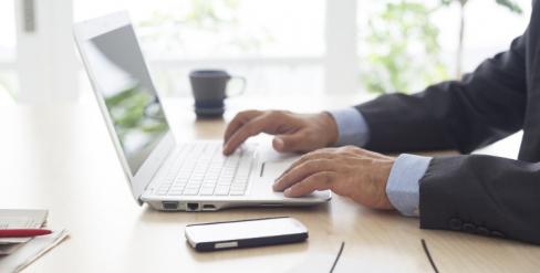 Los beneficios de la consultoría empresarial
