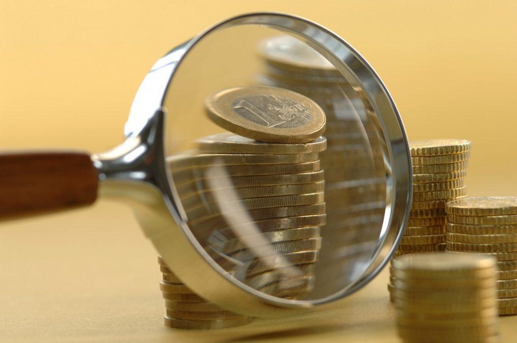 ¿Controla Hacienda mis movimientos bancarios?