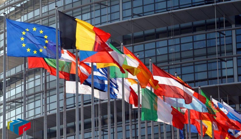 Si soy español y trabajo en un país europeo ¿Dónde hago mi declaración de la renta?