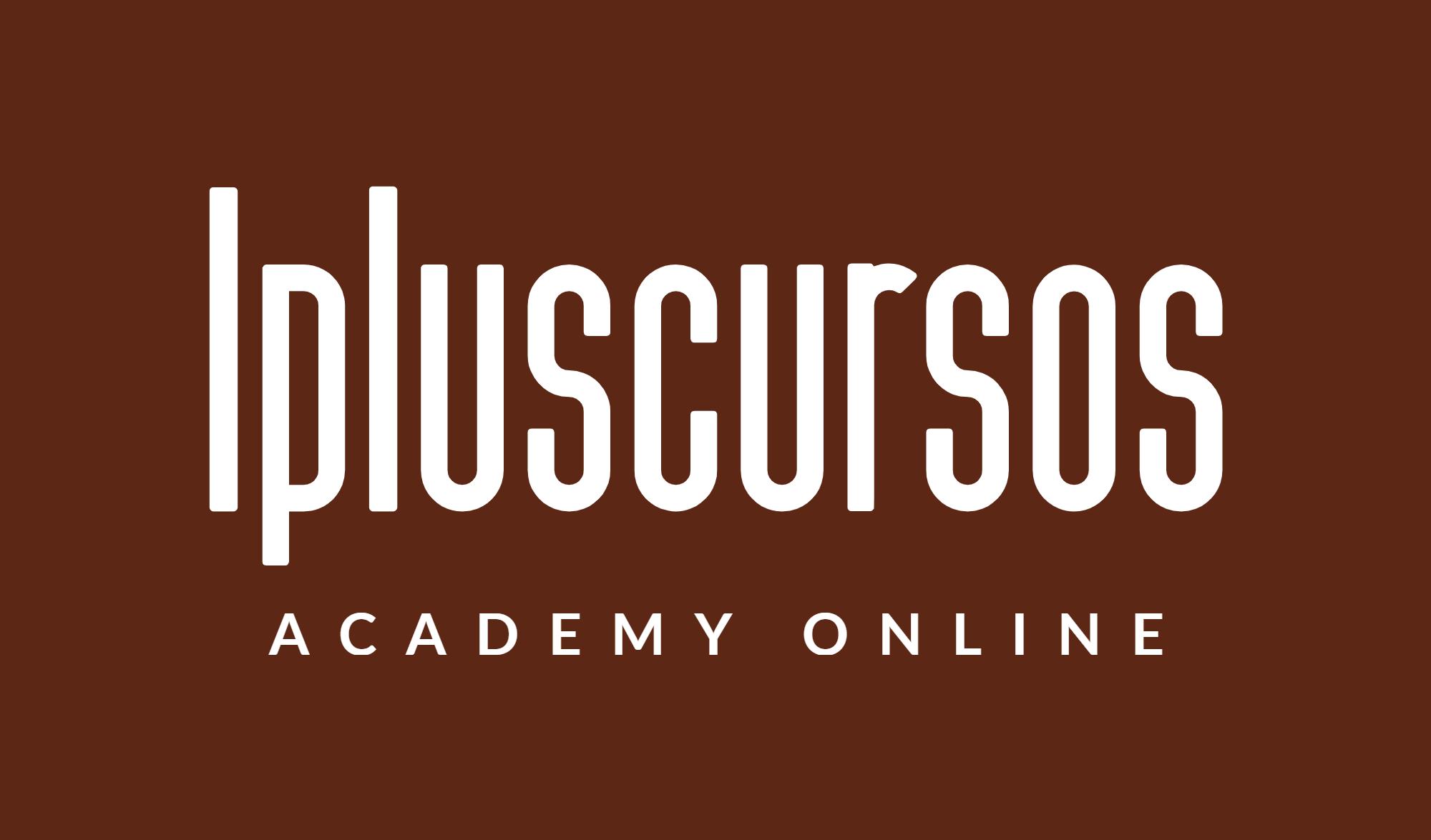 IPlusCursos