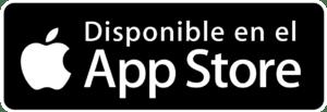 Portal del empleado en App Store