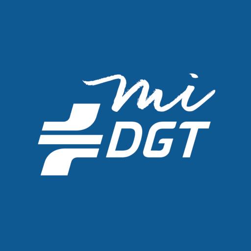Acudir a la DGT sin cita previa