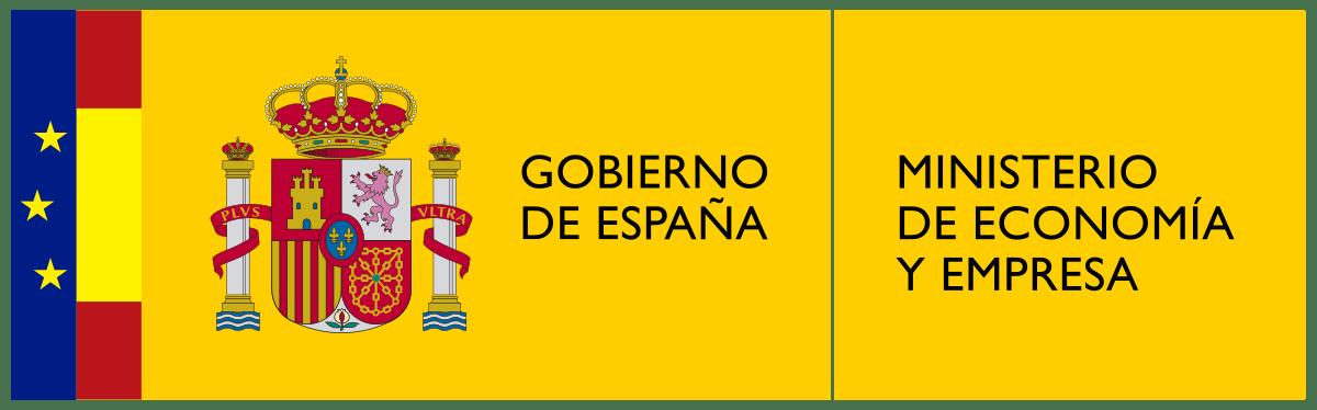 Obtener certificado digital fácil en Palma