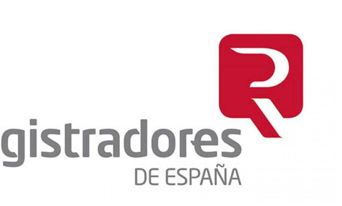 Resolver una reserva de dominio en Palma de Mallorca